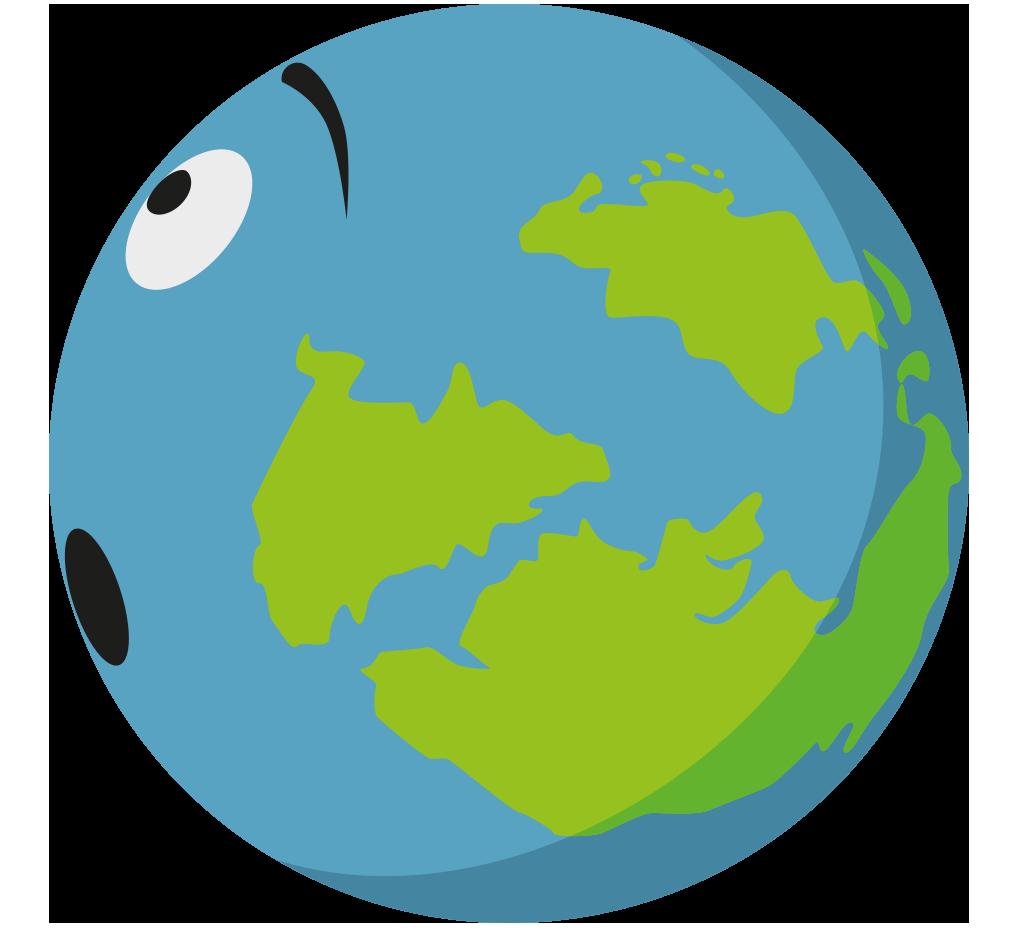 weiterer Planet