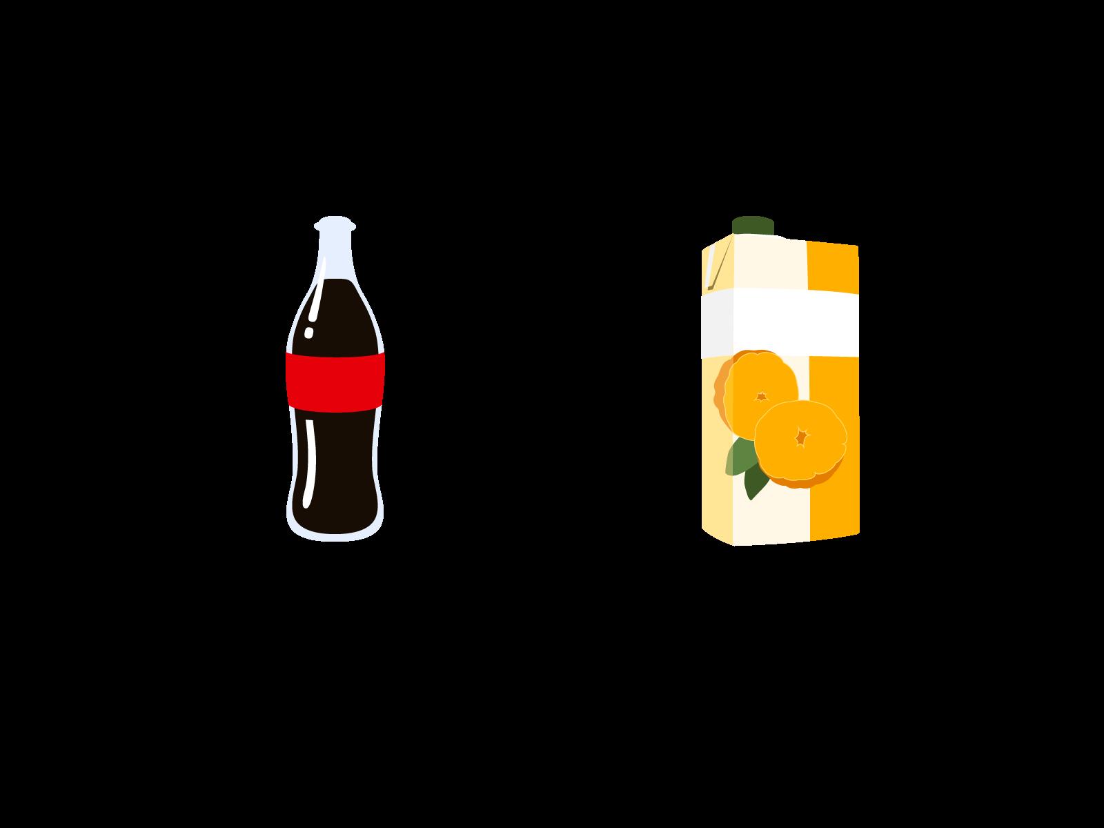 zucker empfohlene tagesmenge